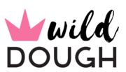 Wild Dough Co